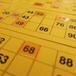About Online Bingo